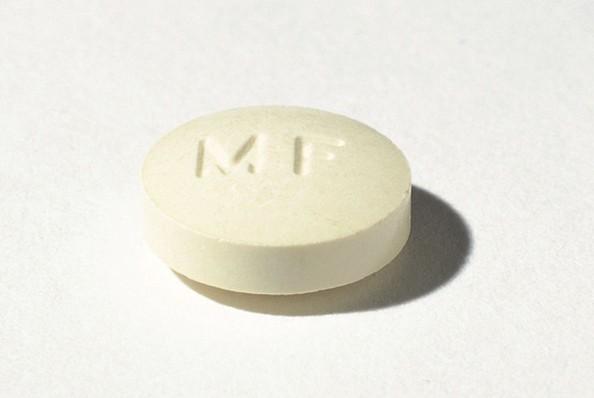 Misoprostol para abortar